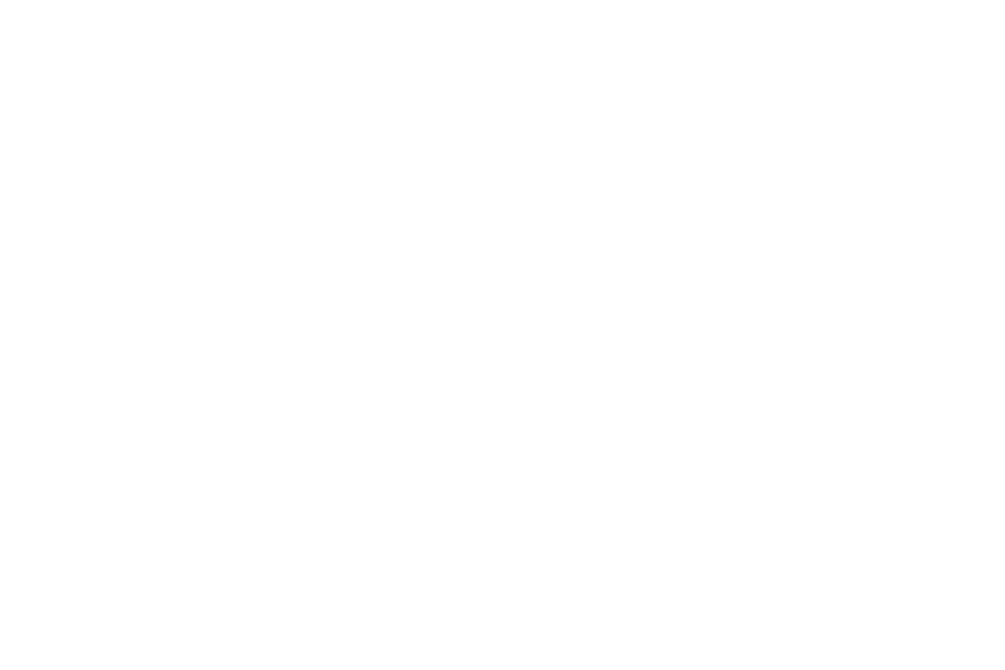 Jurnal Rupa: Journal of Art, Craft, and Visual Culture