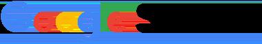 googlescholarJE